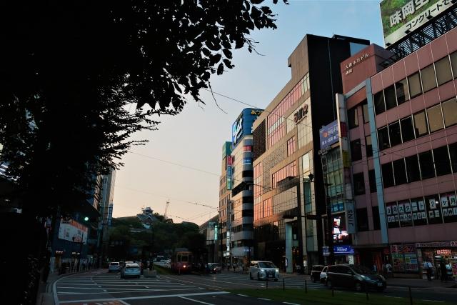 熊本の創業融資