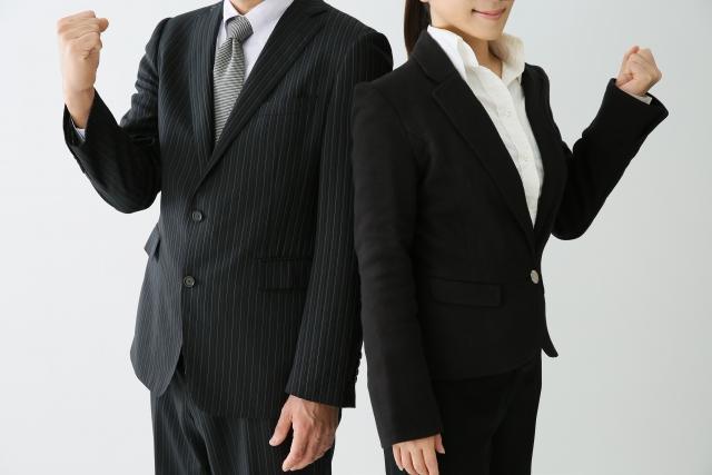 創業融資のサポート